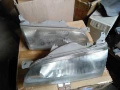 Продам фары Sprinter AE110 12-417