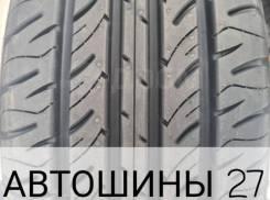 Farroad FRD16, 185/65 R14