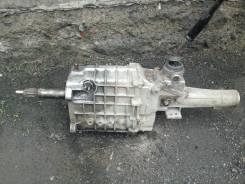 Продам МКПП 5 ступка Волга 31105
