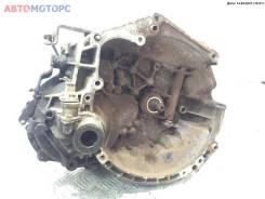 МКПП 5-ст. Peugeot 306, 1998, 1.6 л, бензин (20CD24)