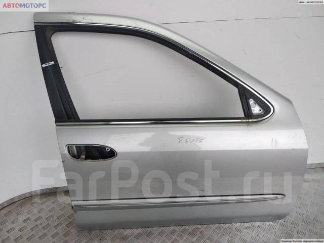 Дверь передняя правая Nissan Maxima 2001 (Седан)