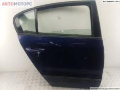 Дверь задняя правая Volkswagen Passat B6 2006 (Седан)