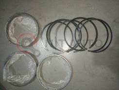 Кольца поршневые комплект Kia [HA92A11120] HA92A11120