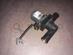 Клапан управление воздуха Bosch [1147412034] 1147412034
