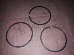 Кольца поршневые МБ д. 125мм (3х3х6) Mercedes-Benz [11446000] 11446000