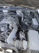 Двигатель VG33 Nissan Pathfinder Terrano R50 LR50 RR50 PR50