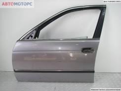 Дверь передняя левая BMW 5 E39 1997 (Универсал)
