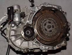 АКПП DSG 7 ст Volkswagen MLJ , MDH , MPQ на CBZ 1.2 литра 2010-2015 г