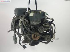 Двигатель Ford Mondeo II (1996-2000) 1999 , 2 л, Бензин (NGC)