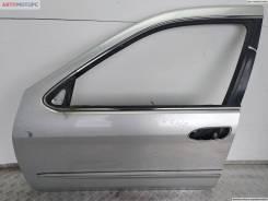 Дверь передняя левая Nissan Maxima 2001 (Седан)