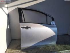 Дверь передняя правая Toyota Yaris 2006 (Хэтчбек 5-дв. )