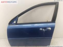 Дверь передняя левая Chevrolet Lacetti 2006 (Универсал)