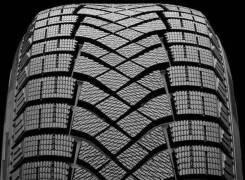 Pirelli Ice Zero FR, 235/60 R18 107H XL