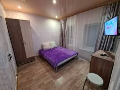 2-комнатная, улица Адмирала Фокина 9г. Центр, 50,0кв.м. Комната