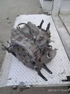 Акпп K311-02A Toyota Allion ZRT260 2Zrfae