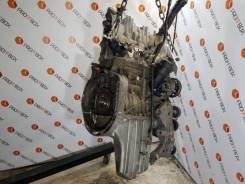 Двигатель Mercedes B-Class W245 M266 1.5I 2004 (б/у)