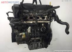 Двигатель Opel Astra H 2004 , 1.6 л, Бензин (Z16XEP)