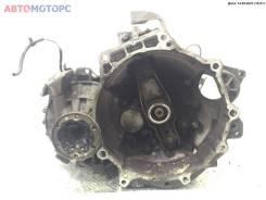 МКПП 5-ст. Volkswagen Golf-4, 2001, 2 л, бензин (02J300047S, EGU)