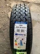 Triangle Mileage Plus TR652, LT 185/80 R14