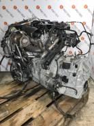 Двигатель Mercedes CLA C117 M270 1.6I 2015 (б/у)