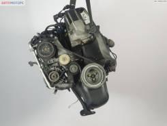 Двигатель Fiat Punto II (1999-2005) 2003 , 1.2 л, Бензин (188A4000)