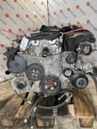 Двигатель Mercedes C-Class W203 M271 1.8 I 2004 (б/у)