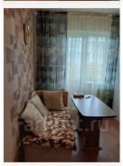 1-комнатная, Ул. Луговая , д. 26 кв.22. Ливадия, 30,0кв.м.