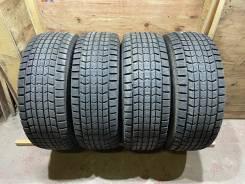 Dunlop Grandtrek SJ7, 275/70/16
