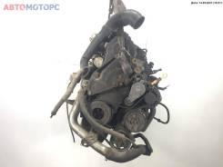 Двигатель Seat Alhambra (2000-2010) 2001 , 1.9 л, Дизель (AUY)