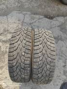 Gislaved Nord Frost 100, 175/65R14