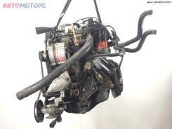 Двигатель Audi 80 B3 (1987-1992) 1990 , 1.8 л, Бензин (JN)