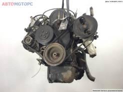 Двигатель Mitsubishi Colt (1996-2004) 1996 , 1.3 л, Бензин (4G13)