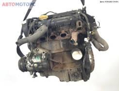 Двигатель Opel Vectra C 2003 , 1.8 л, Бензин (Z18XE)