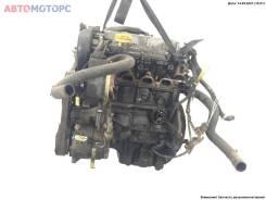 Двигатель Opel Vectra B 2000 , 1.8 л, Бензин (Z18XE)