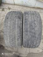 Toyo Open Country H/T, 255/55R18