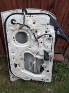 Дверь Toyota Corona EXiV