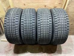 Dunlop Grandtrek SJ7, 275/65/17