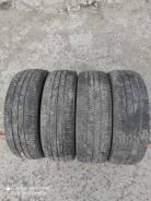 Bridgestone B250, 175/70R14