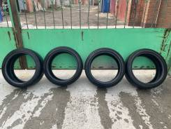 Goodyear Eagle LS EXE, 245/40/19