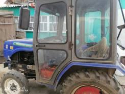 Taishan. Продам китайский трактор