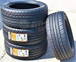 Mazzini Eco607, 225/45 R17 94W XL