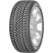 Goodyear UltraGrip Performance+, 215/55 R17 98V