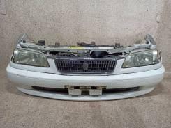 Nose cut Toyota Sprinter 1998 AE114 4A-FE [260419]