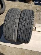 Dunlop Winter Maxx SJ8, 285/60 R18