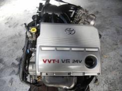 Двигатель в сборе 1MZ-FE Camry 30