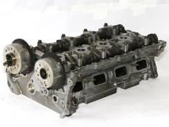 Головка блока цилиндров Mitsubishi 1005A863 1005A863