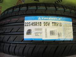 Triangle Group TR918, 225/45R18