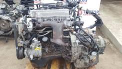 Двигатель 3SFE Без пробега по России!