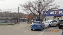 Гаражи капитальные. улица Батуевская ветка 17, р-н Железнодорожный, 70,0кв.м., электричество, подвал.