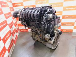 Двигатель Mitsubishi, 6B31, 4WD | Установка | Гарантия до 100 дней